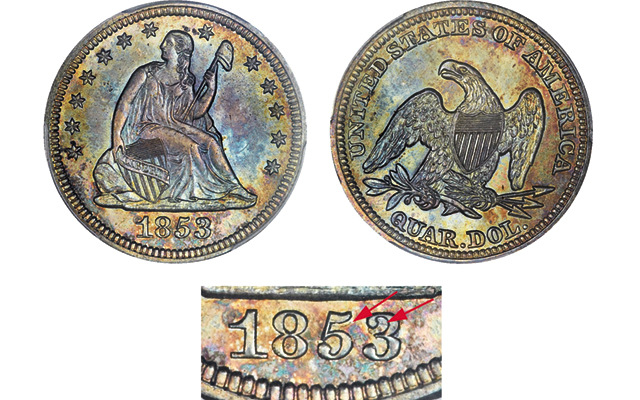 1853over1853_merged