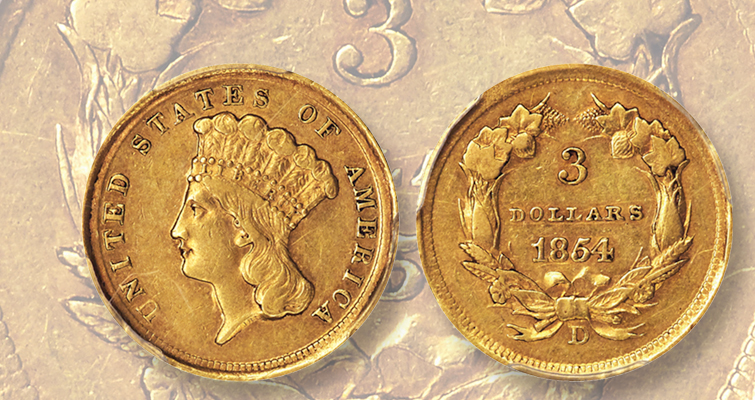1854-d-gold-lead