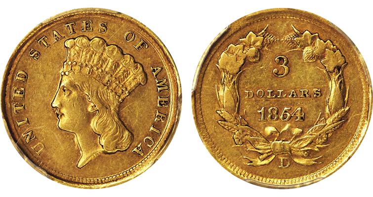 1854-d-gold