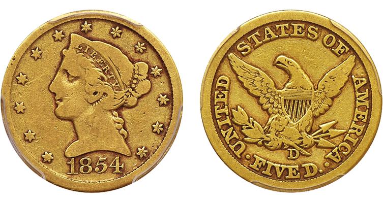 1854-gold