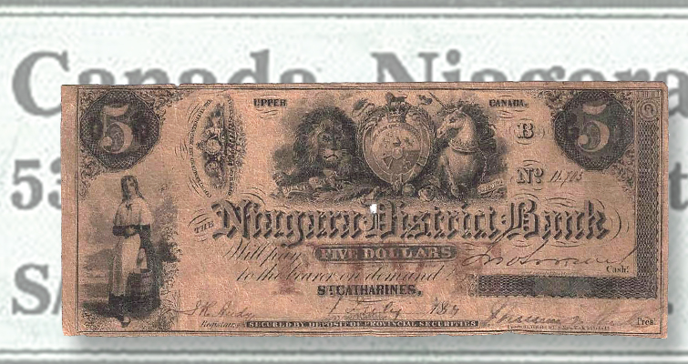 1854-note-face-lead