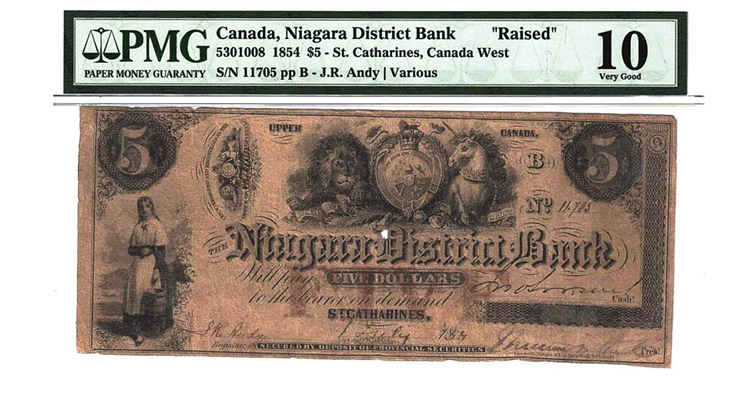 1854-note-face