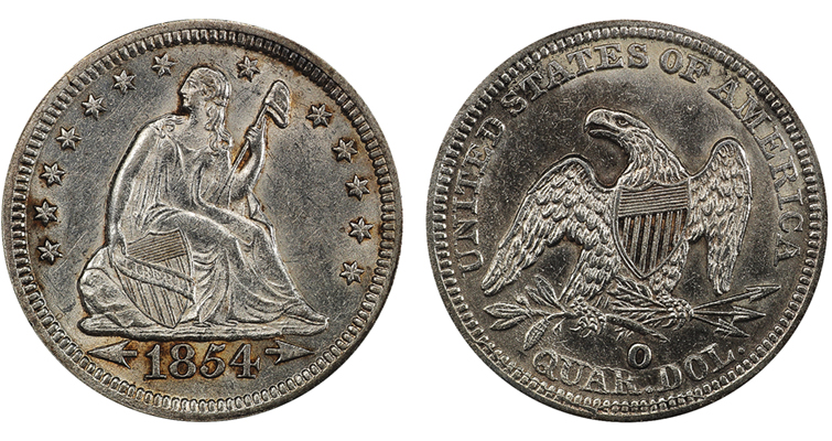 1854-o-huge-o-quarter-merged