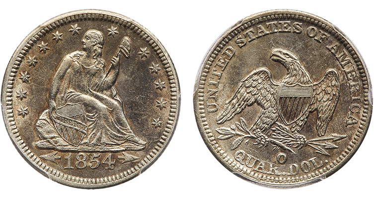 1854-O huge O
