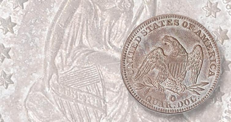 1854-o-seated-liberty-quarter-dollar-lead.