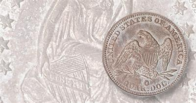 1854-o-seated-liberty-quarter-dollar-lead.