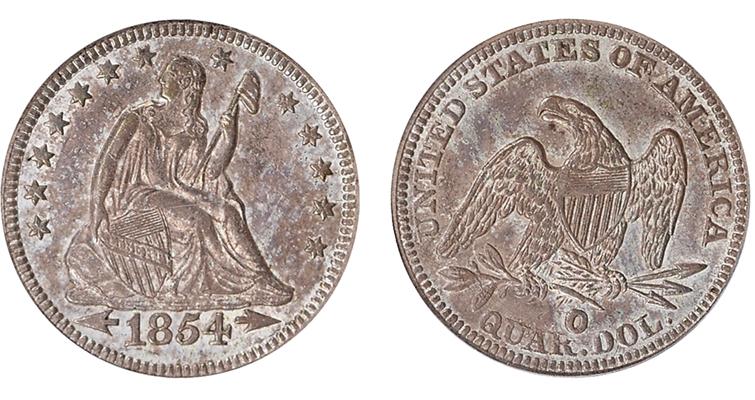 1854-o-seated-liberty-quarter-dollar-merged