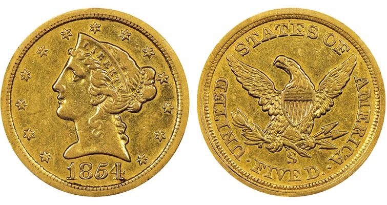 1854-s-half-eagle-merged