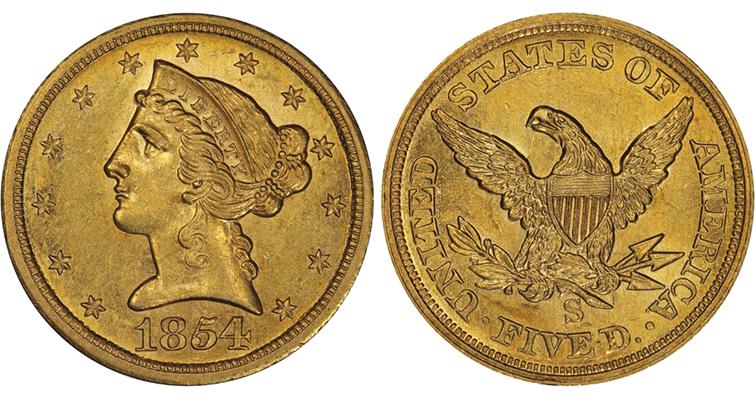1854-s-pogue-half-eagle-pcgs-au-58-plus-merged