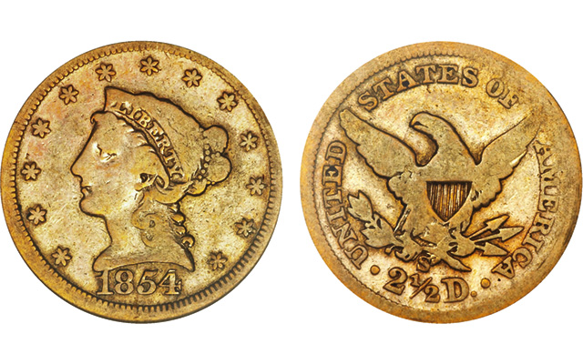 1854-S-quarter-eagle_Merged