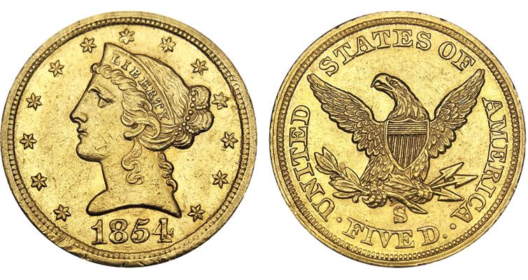 1854-s-smithsonian-half-eagle-pcgs-au-58-plus-merged