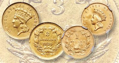 1855-d-dollar-d-three-lead
