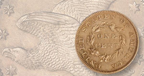1855-pattern-cent-lead