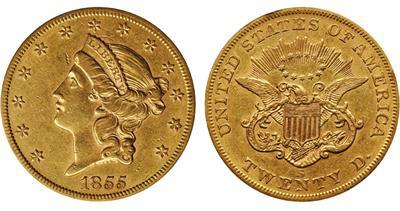 1855-s-coronet-double-eagle-merged