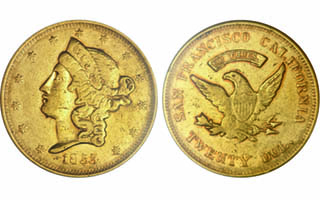 1855-wass-molitor-large-head-gold-20-he_merged