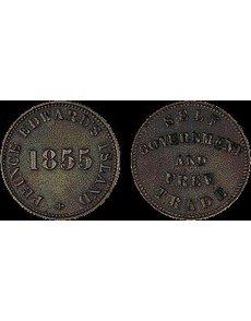 1855canprnedisn26mmweb