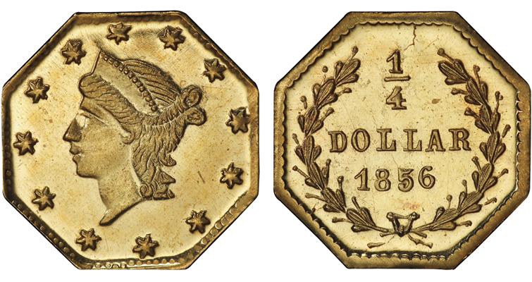 1856-25c-bg111-pcgs-ms68pl