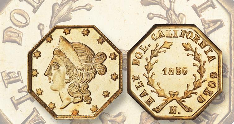 1856-50c-bg311-pcgs-ms68-plus-pl-lead