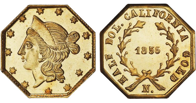 1856-50c-bg311-pcgs-ms68-plus-pl