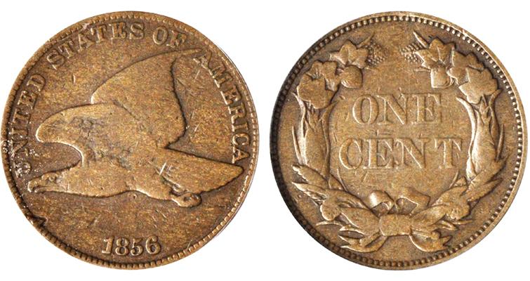 1856-cent