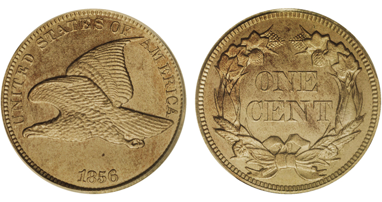1856-flying-eagle-cent