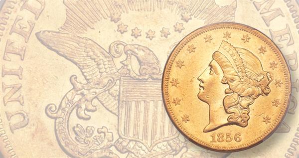 1856-o-20-dollar-gold-lead