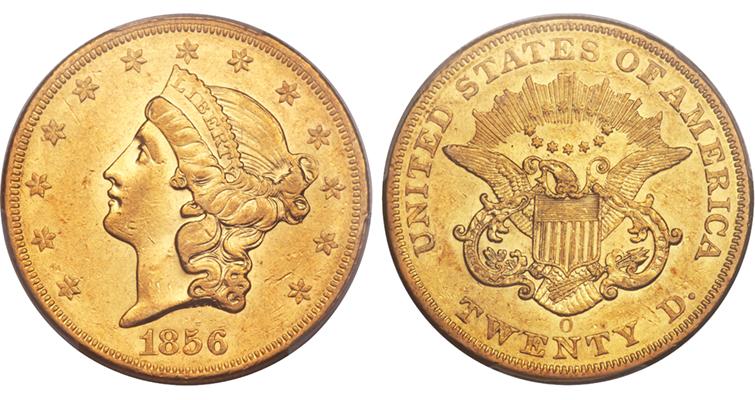1856-o-20-dollar-gold