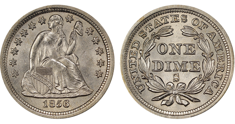1856-s-dime-pcgs-65-cac-ssca-merged