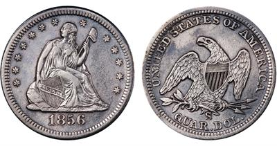 1856-s-over-s-quarter-ef-45-merged