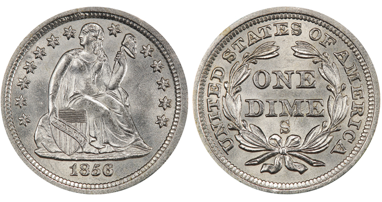 1856-s-seated-liberty-dime-merged