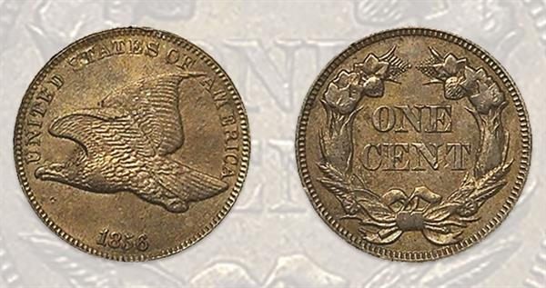 1856cent-merged-lead-h