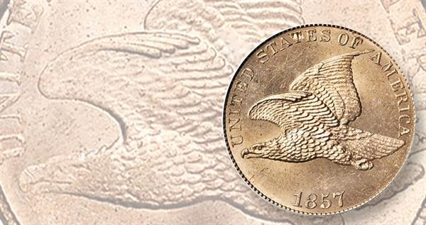 1857-flying-eagle-cent-bowers-grading-system