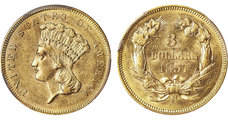 1857-gold
