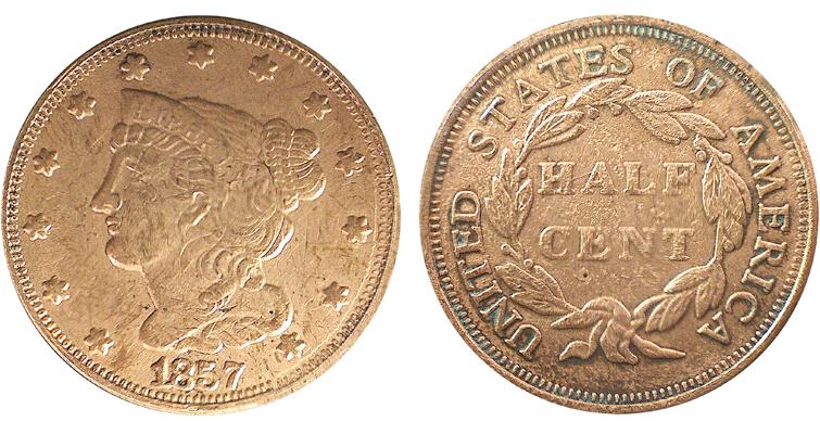 1857-half-cent-fake-merged