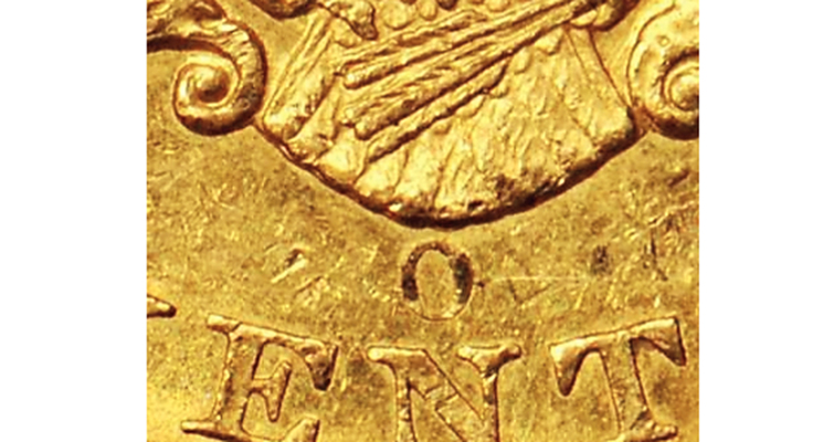 1857-o-double-eagle-obv-mmdetail