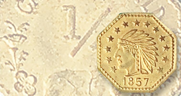 1857-octagonal-lead