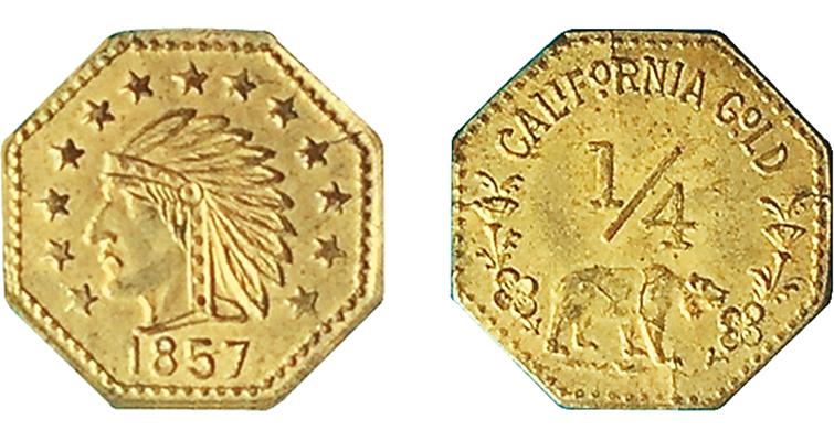 1857-octagonal-merged