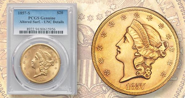1857-s-20-gold-double-eagle-lead