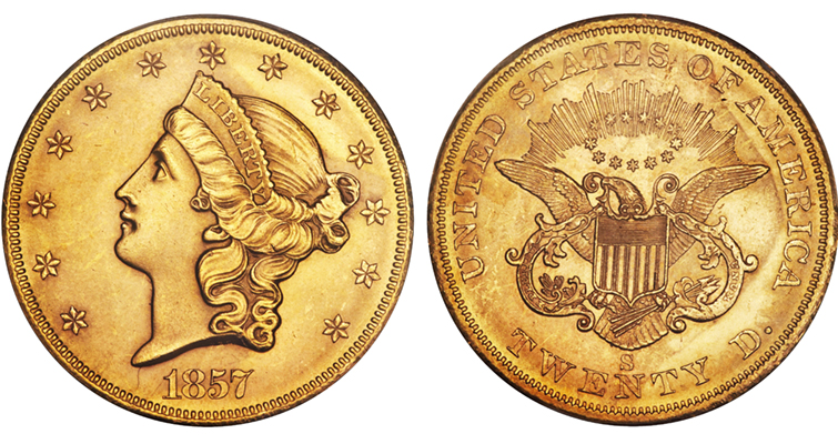 1857-s-20-gold-double-eagle
