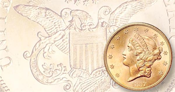 1857-s-coronet-double-eagle-anr-lead