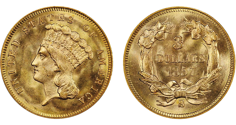 1857-s-ms-67-indian-head-3-dollar-gold-merged