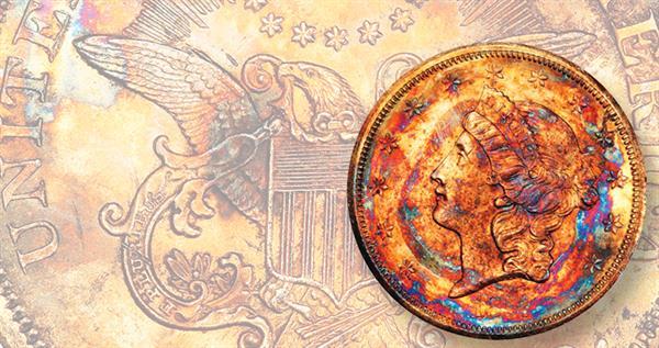 1857-s-toned-double-eagle-lead