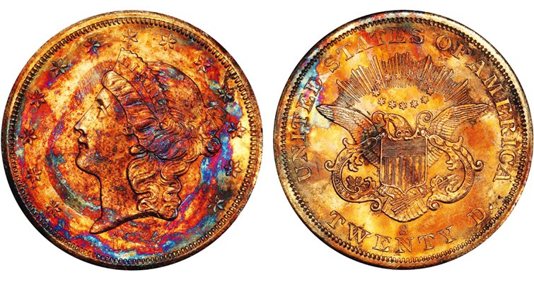 1857-s-toned-double-eagle-merged