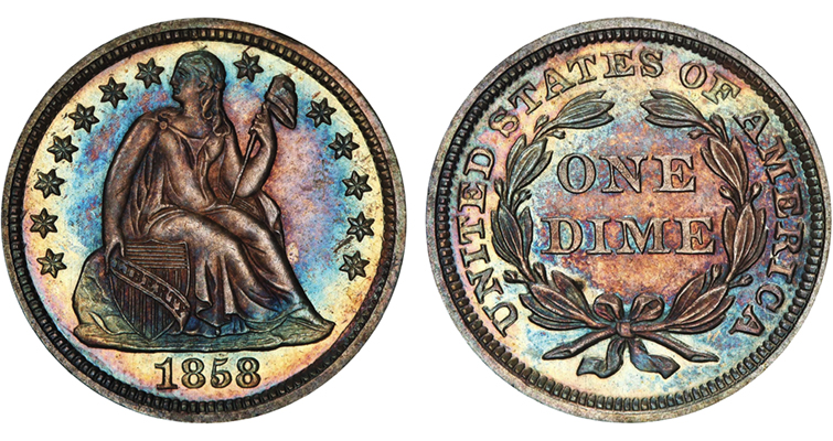 1858-dime-pogue-v-sbg