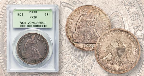 1858-dollar-lead