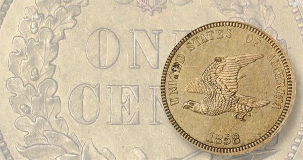 1858-flying-eagle-pattern-lead