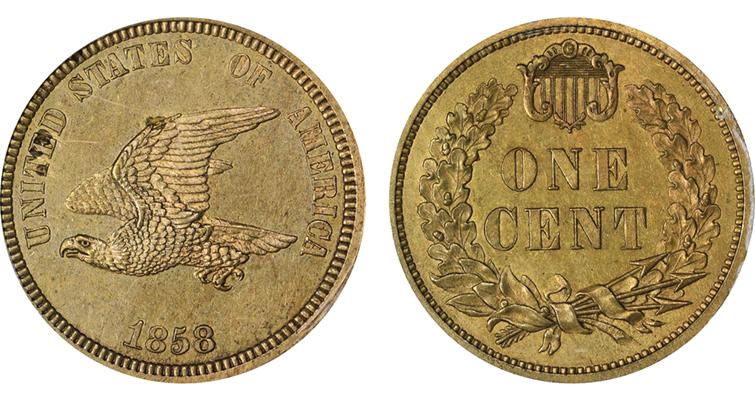 1858-flying-eagle-pattern