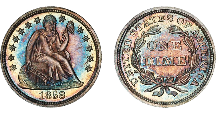 1858-seated-dime-sbg