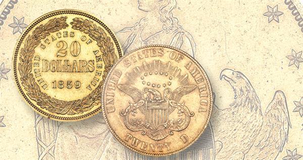 1859-1861-paquetpattern-lead