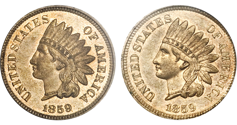 1859-cent-two-head-merged